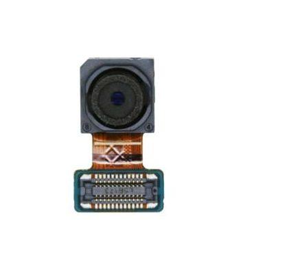 Thay camera trước Samsung Galaxy A7 / A700