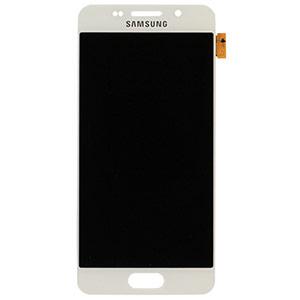 Thay màn hình Samsung  A5 2016 / A510