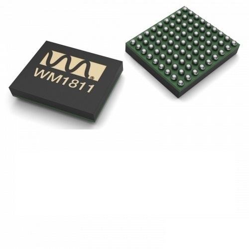 Sửa Ic âm thanh Samsung A3