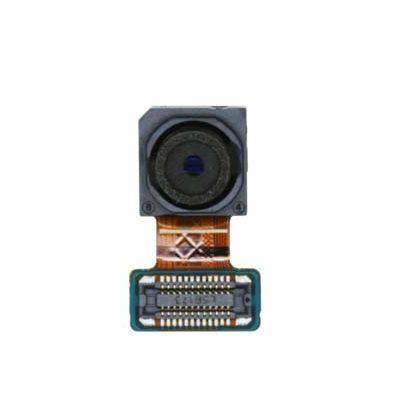 Thay camera trước Samsung Galaxy A5 / A500