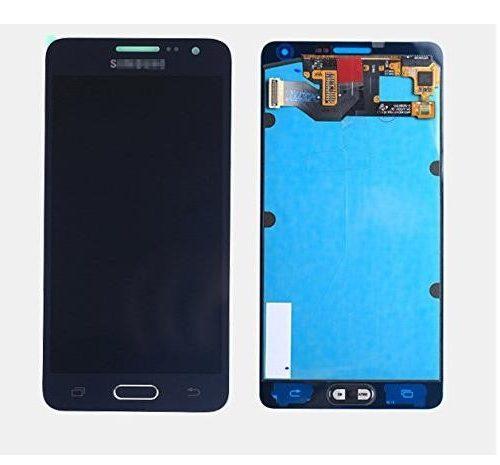 Thay màn hình Samsung A7 / A700 (2015)