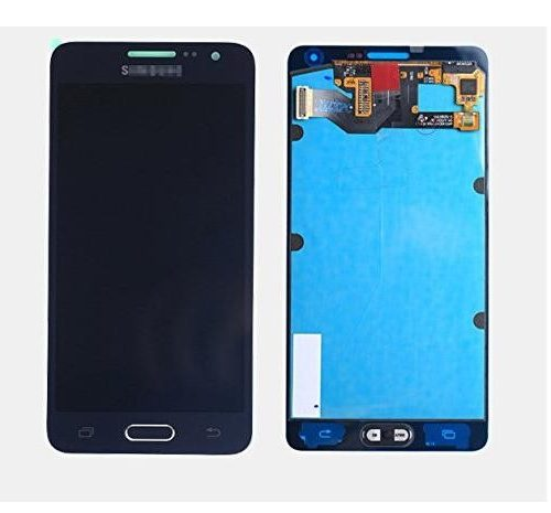 Thay màn hình Samsung  A7 2016 / A710