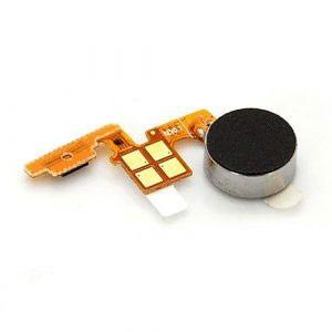 Thay rung Samsung A8 PLUS / A9 / A9 PLUS