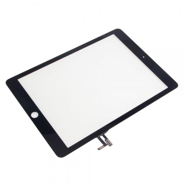 Thay màn hình iPad AIR