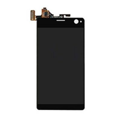 Thay kính cảm ứng Sony  Xperia E5303 / E5306 / E5353 / E5333 / E5343 / E5363 / Xperia C4 Dual