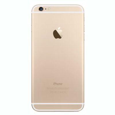 Thay nắp lưng iPhone  6+ – Thay Lưng (Sườn)