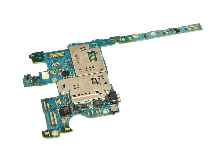 Sửa Ic sóng Samsung Galaxy Note EDGE