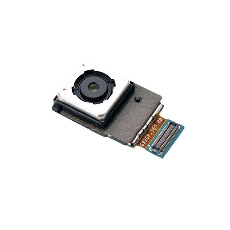Thay camera sau Samsung S6 / S6 EDGE