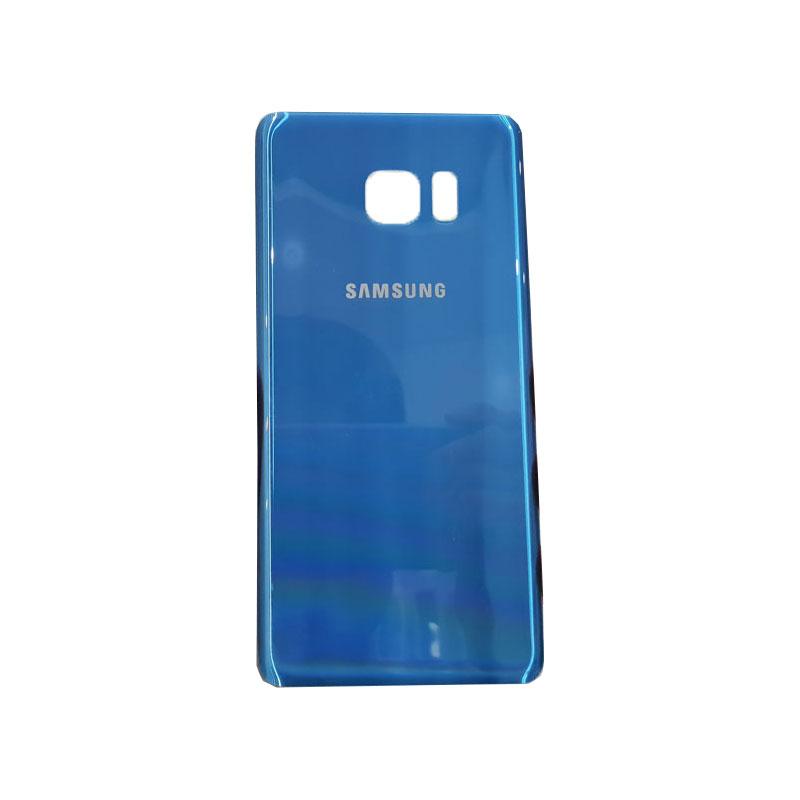 Thay kính lưng Samsung note FE