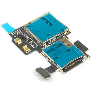 Thay cáp ổ sim, thẻ nhớ Samsung S9 / S9 PLUS