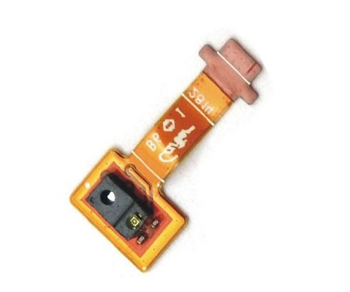 Thay cáp cảm biến Sony XZ / XZ DUAL / XZ PREMTIUM / XZs