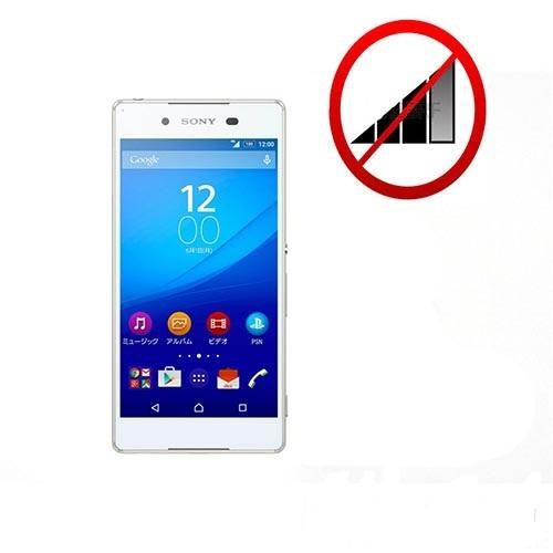 Sửa Ic sóng Sony C5