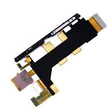 Thay camera sau Sony C5 / C5 DUAL ULTRA