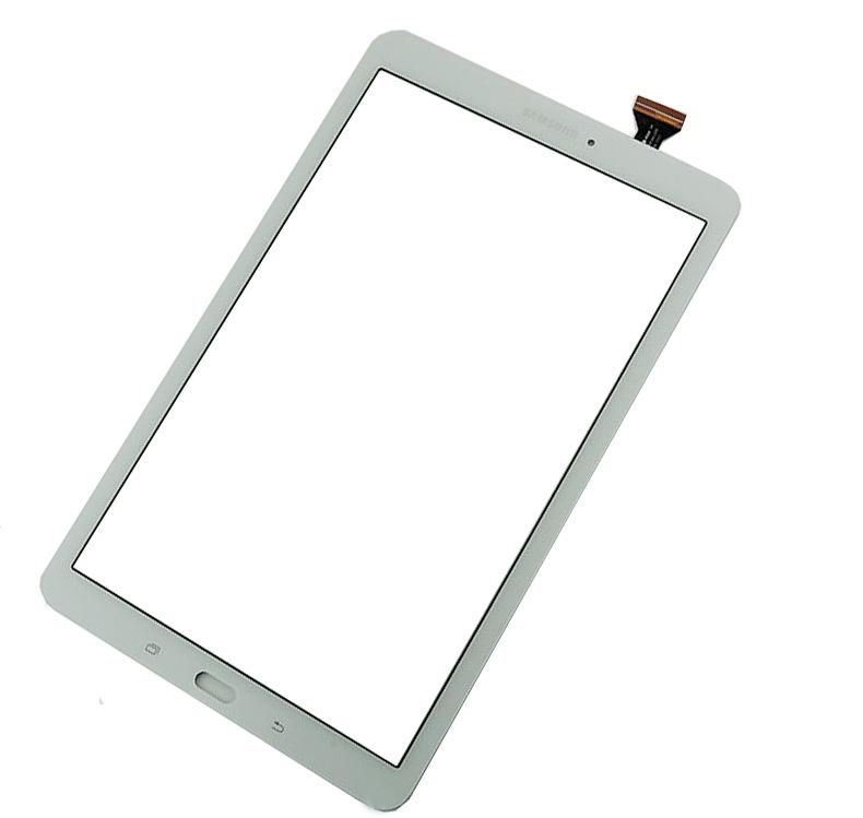 Thay kính cảm ứng Samsung  Galaxy Tab E 9.6 / T560 / T561