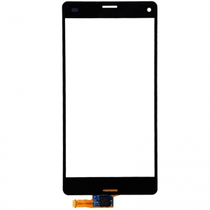 Thay kính cảm ứng Sony Xperia Z5 / Z5 Dual / E6603 / E6633 / E6653 / E6683 (Dual) / SO-01H / SOV32 / 501SO