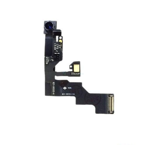 Thay cảm biến iPhone 6s