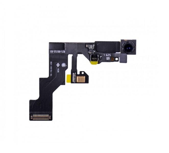 Thay cảm biến iPhone 6s Plus