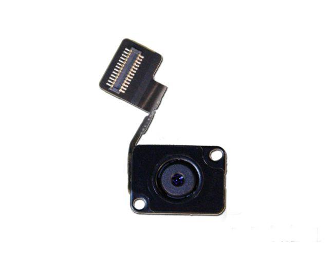 Thay camera trước iPad 2