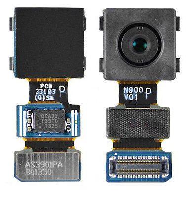 Thay camera trước Samsung E5 / E5