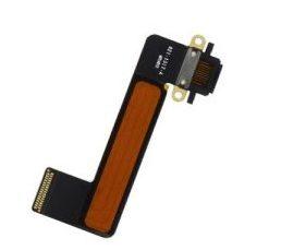 Thay cáp sạc iPad  mini 1 – đuôi sạc màu trắng, màu đen