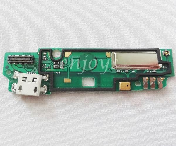 Thay mic Oppo R829 / R1 –Cụm đuôi sạc, mic, rung