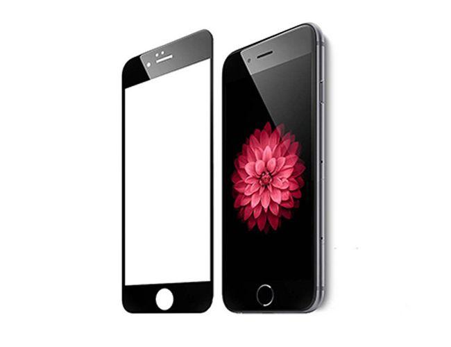 Thay kính iPhone  6S Plus – Thay mặt kính
