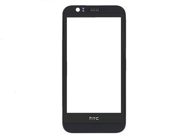 Thay kính cảm ứng HTC Desire 510