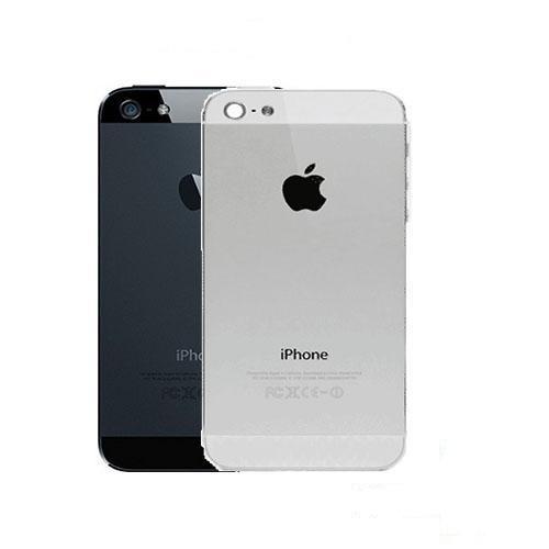 Thay vỏ Iphone 5/đủ màu