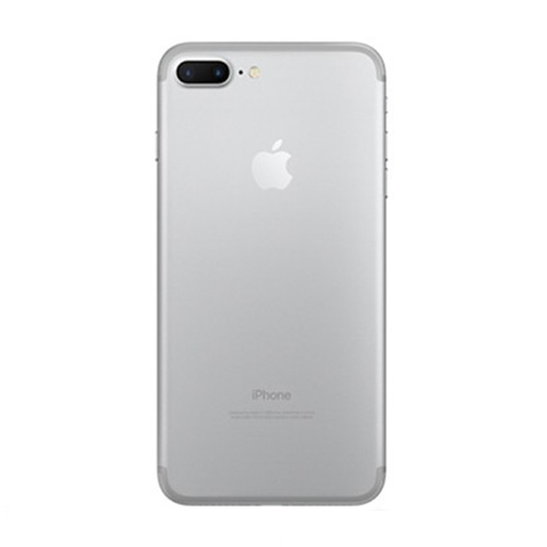 Thay vỏ iPhone 6 Plus thành  iPhone 7 Plus