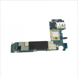 Sửa Ic sóng Samsung E5