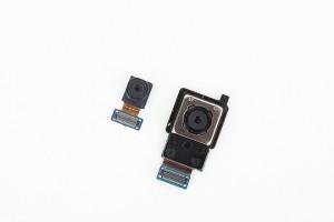 Thay camera sau HTC One / M7 / 802D / 802E / 802W