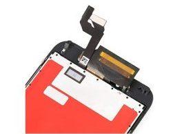 Thay film Iphone 6s Plus