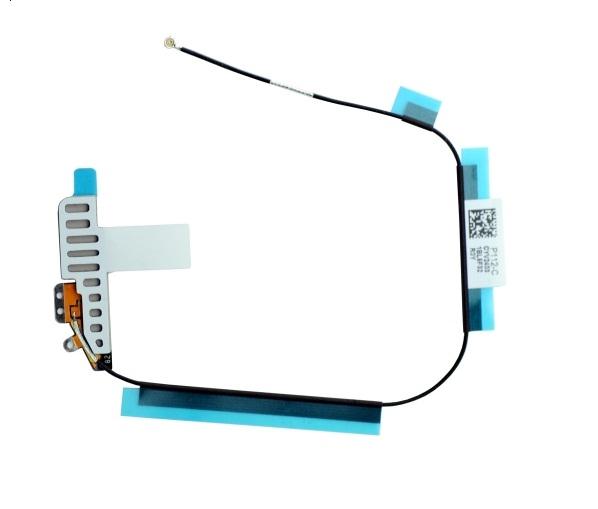 Thay anten wifi iPad mini 1 – Dây Anten Wifi