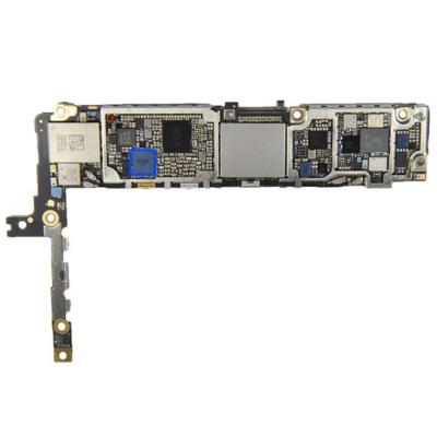 Sửa IC âm thanh iPhone 7