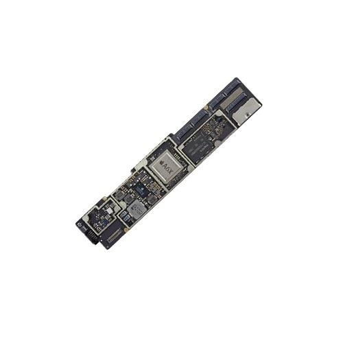 Sửa ic hiển thị cảm ứng Ipad Mini 1