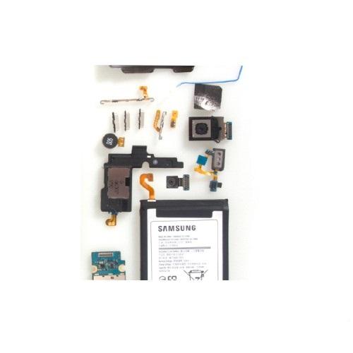 Sửa Ic sóng Samsung A9
