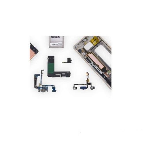 Sửa Ic sóng Samsung Note FE