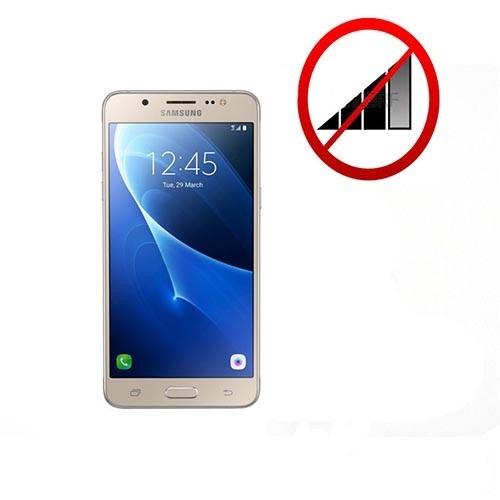 Sửa Ic sóng Samsung J2 Pro