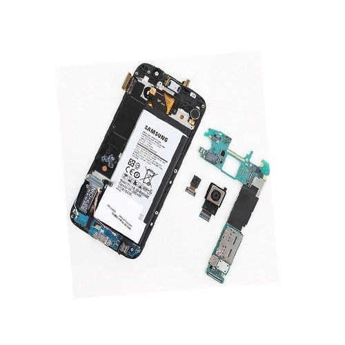 Sửa ic wifi Samsung A7