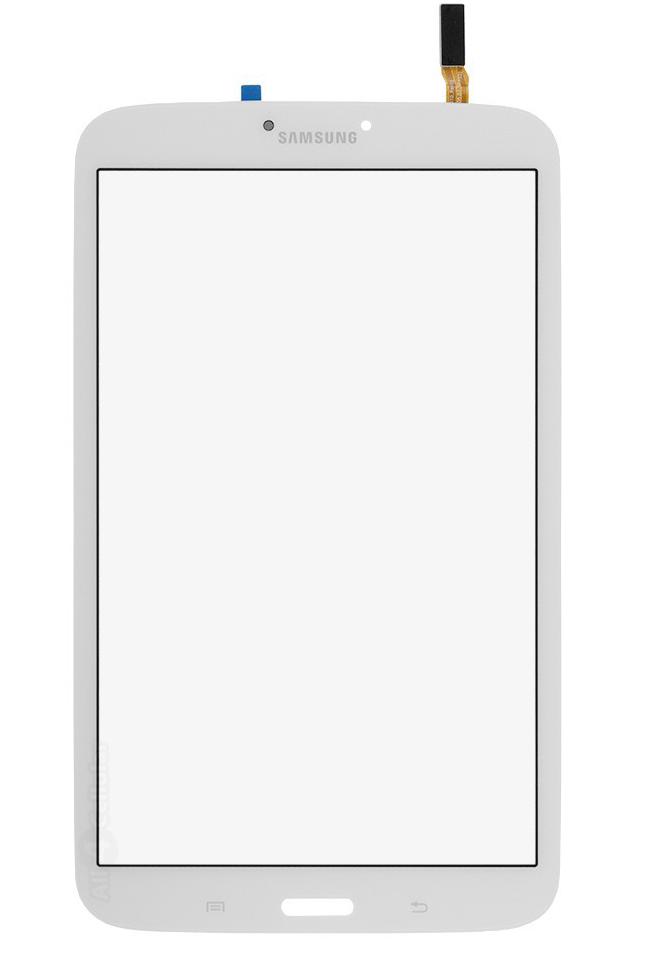 Thay kính cảm ứng Samsung Galaxy Tap 3 / T311 có lỗ loa