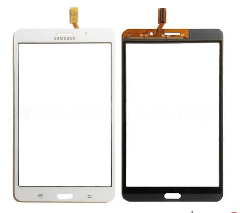 Thay kính cảm ứng Samsung Galaxy Tap 4 / T230 không lỗ loa