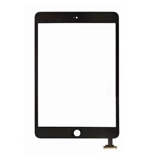Thay kính cảm ứng iPad  3 đen, trắng