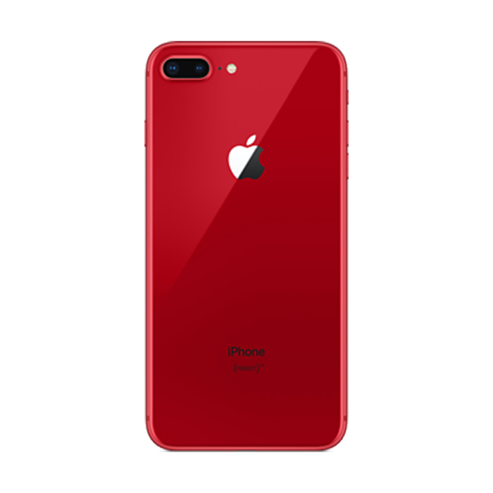 Thay vỏ zin Iphone 8 plus ( đủ màu )