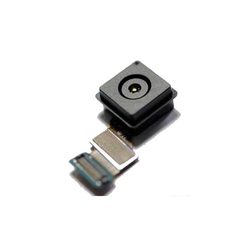 Thay camera trước Samsung J5 / J5 PRIME