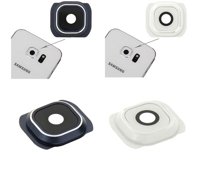 Thay kính Camera sau Samsung J5