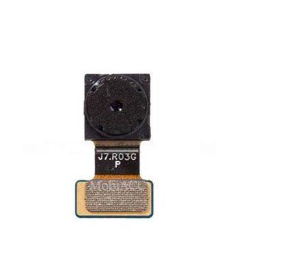 Thay camera trước Samsung J7 / J7 PRO / J7 PRIME / J7 PLUS