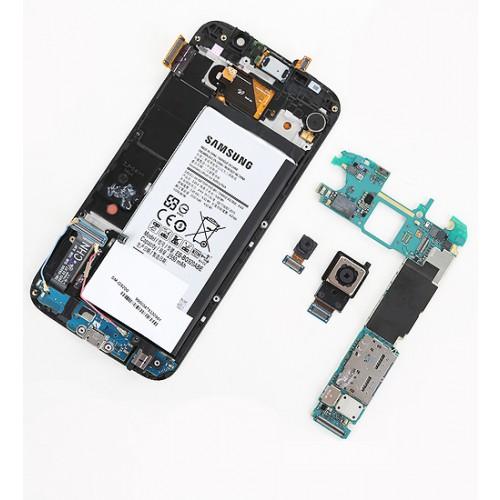 Sửa Ic sóng Samsung J7