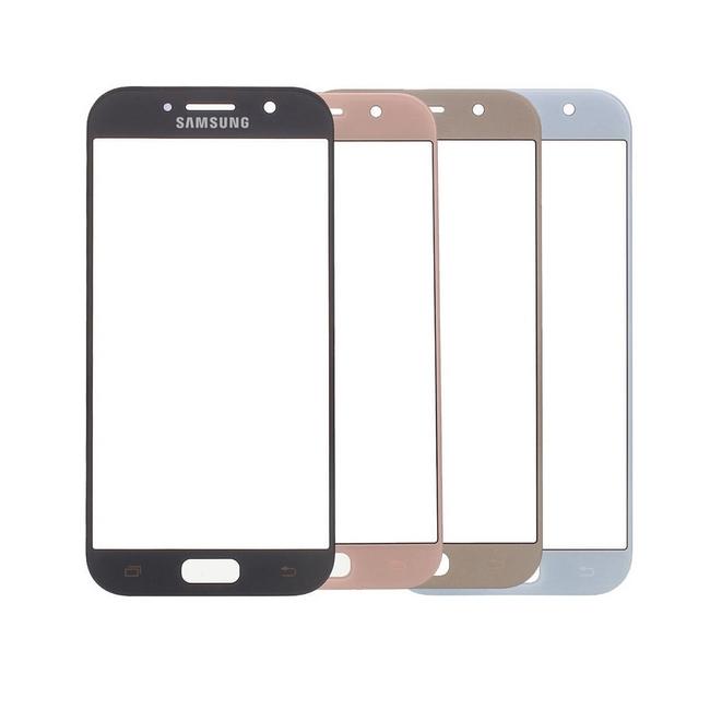 Thay kính Samsung Galaxy j7 2017 / j730 – ÉP KÍNH