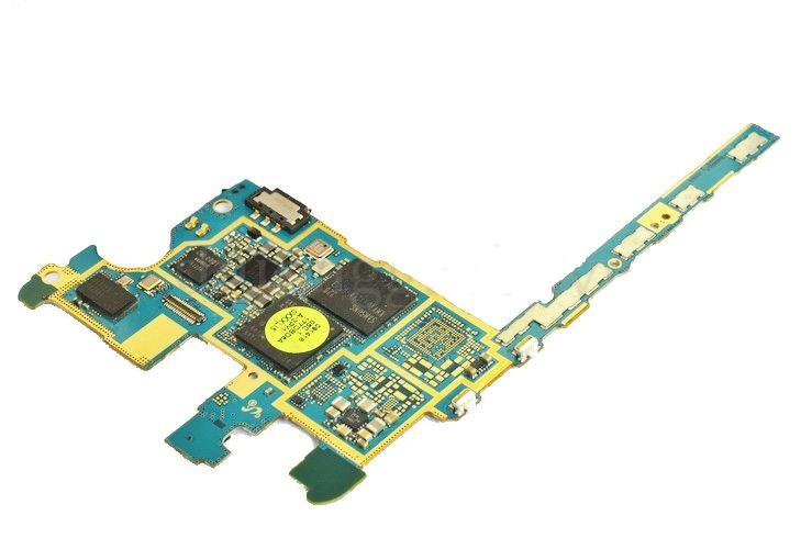 Sửa Ic sóng Samsung Note 2