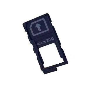 Thay khay sim Sony Z4 / Z5 / Z5 PREMIUM / XZ DUAL